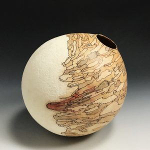 3-Day Woodturning Workshop with Greg Gallegos @ Bull Valley Hardwood - Mill/Shop Location